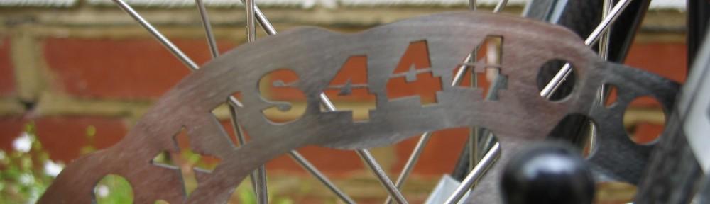 xrs444