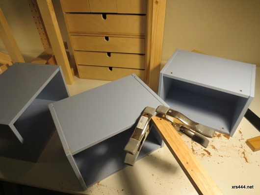 desk_making_blue_boxes